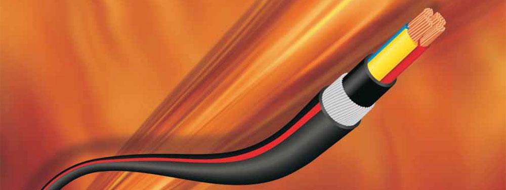 Aberdare Cables (Pty) Ltd