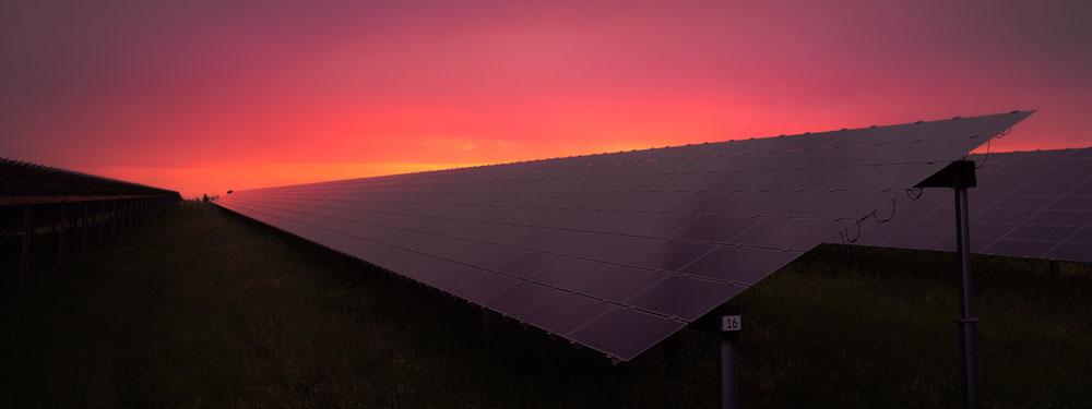 Green Earth Power (Thailand) Co., Ltd.