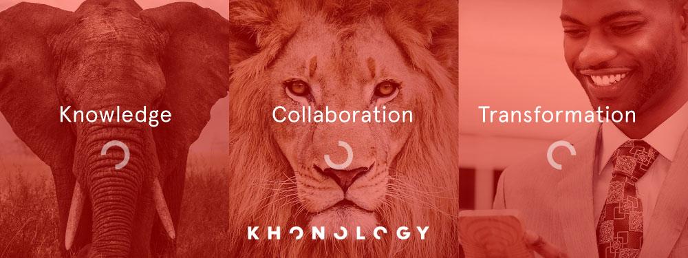 Khonology