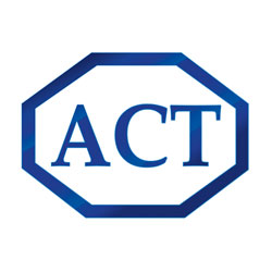 Advance Cool Technology Company Limited