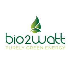 Bio2Watt (Pty) Ltd