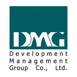 Development Management Group Company Limited