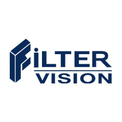 Filter Vision Public Company Limited