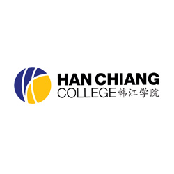 Han Chiang College
