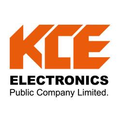 Kce Electronics Public Company Limited