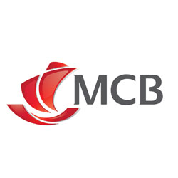 Mauritius Commercial Bank (MCB)