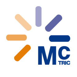 McTric Company Limited