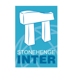 Stonehenge Co., Ltd.