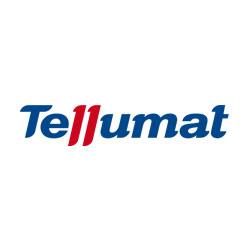Tellumat Ltd.