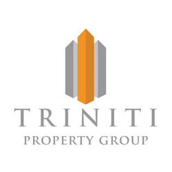 Triniti Property Group