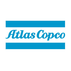 Atlas Copco Botswana (Pty) Ltd
