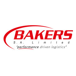 Bakers S.A. Limited