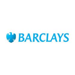 Barclays Bank Botswana