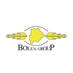 Bolux Group