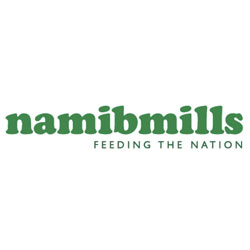 Namib Mills (pty) Ltd