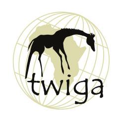 Twiga Services and Logistics (Pty)