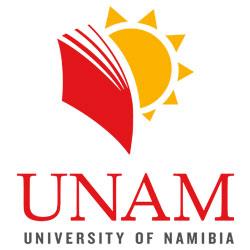 University of Namibia